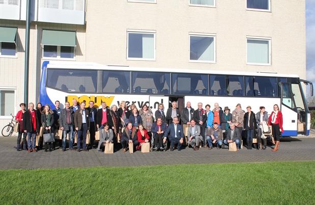 BustourBunnikGezond